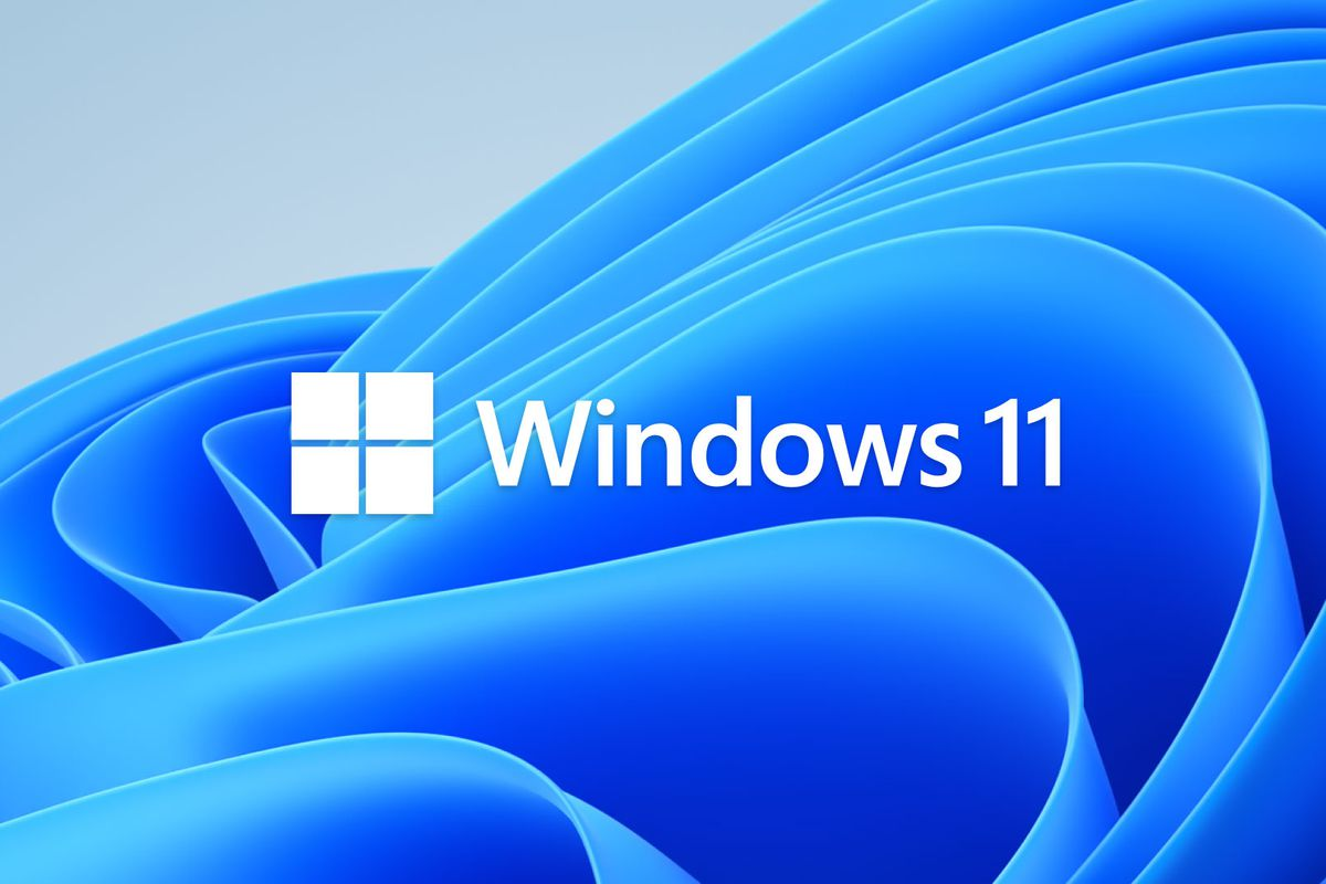 Upgrading to Windows 11 next week could be TERRIBLE for your PC
