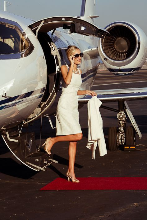 A woman become millionaire overnight