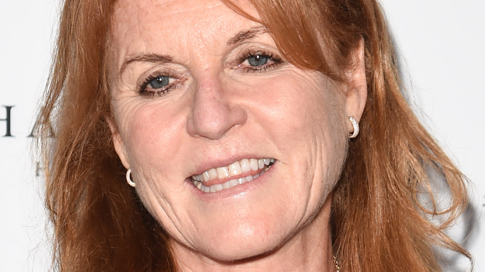 How Is Sarah Ferguson Involved In Prince Andrew's Legal Troubles?