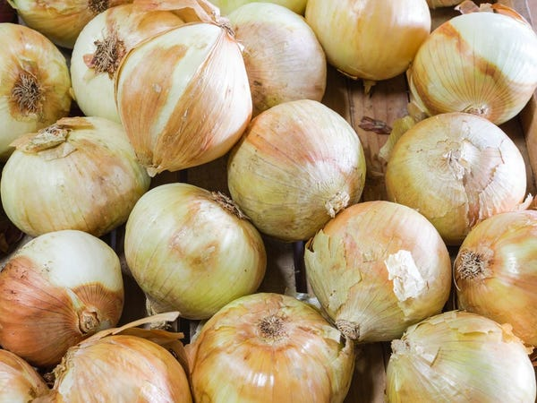 How to Caramelize Onions: Skillet or Oven Method