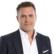Watch Kyle Brandt reveal the first look and release date for Season 3 of '10 Questions.'