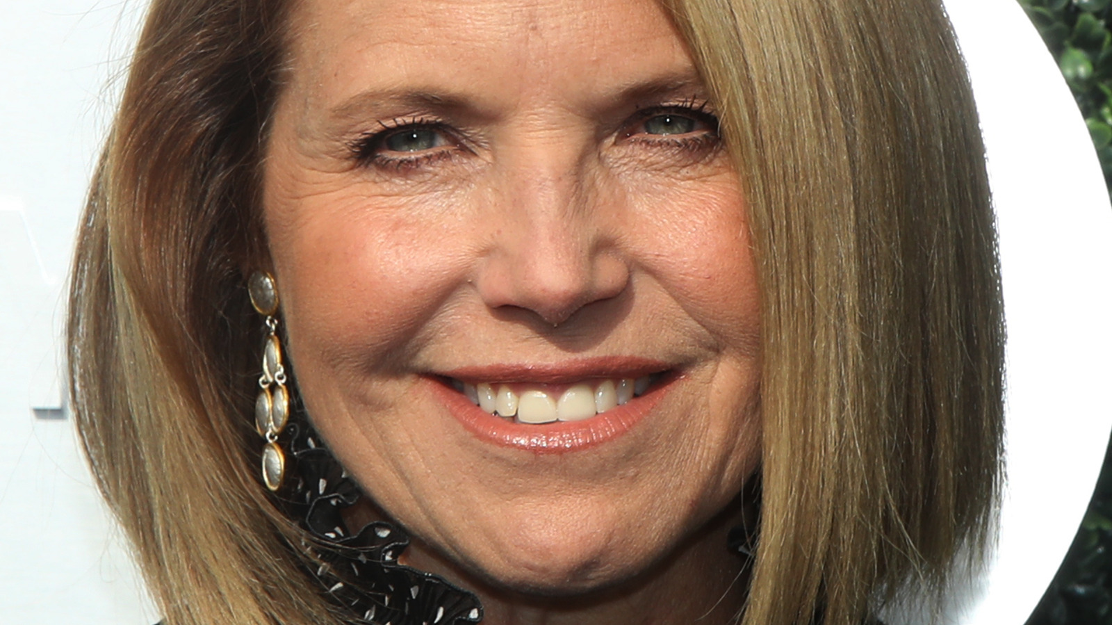 People Open Up About Katie Couric's Cruelty In Her New Book