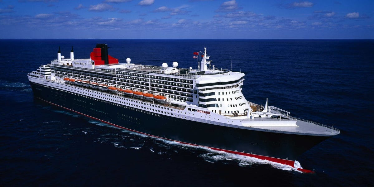Share Your Questions About Going on Cruises During the Pandemic