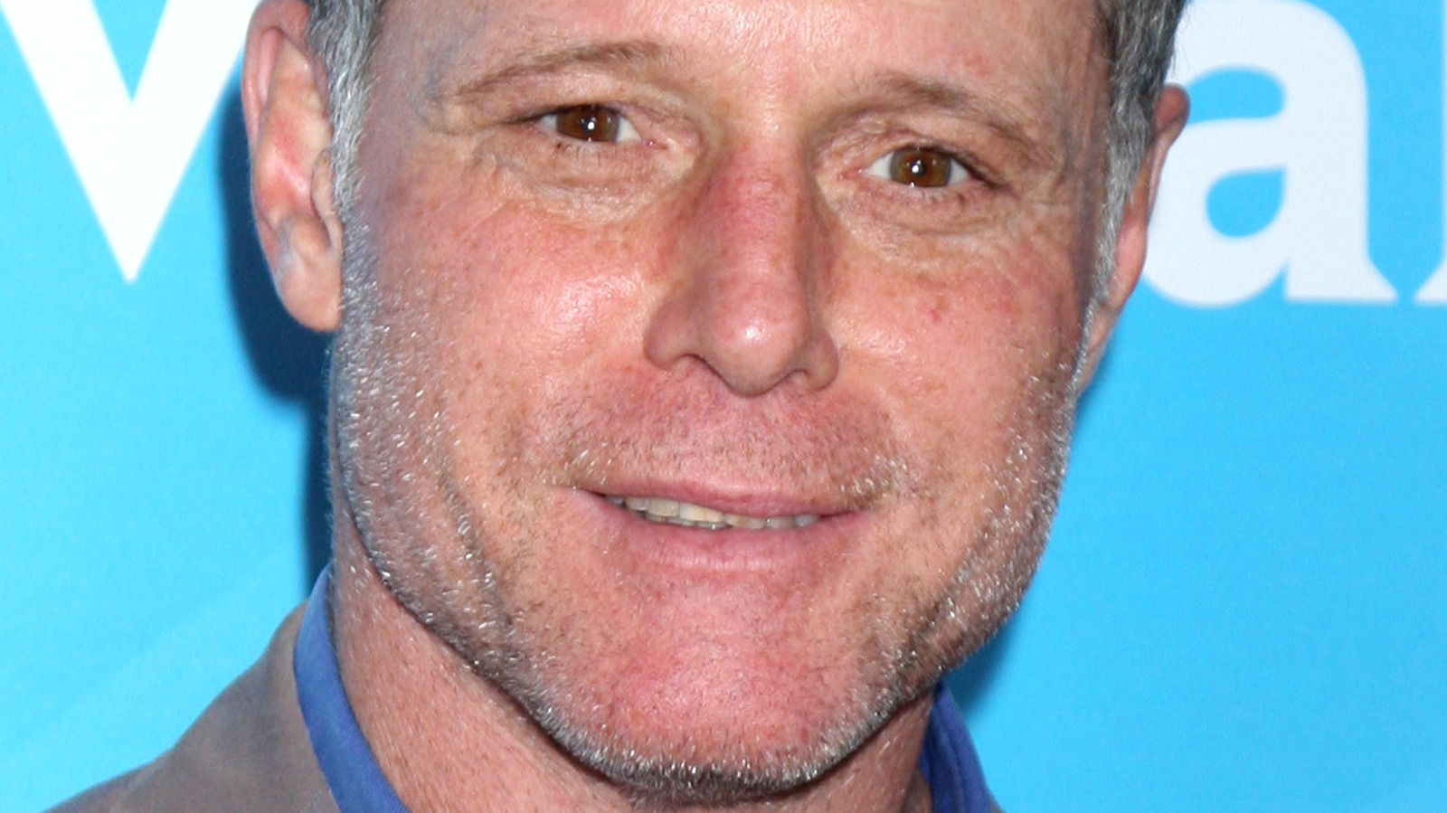 The Truth About Jason Beghe's Connection To Scientology