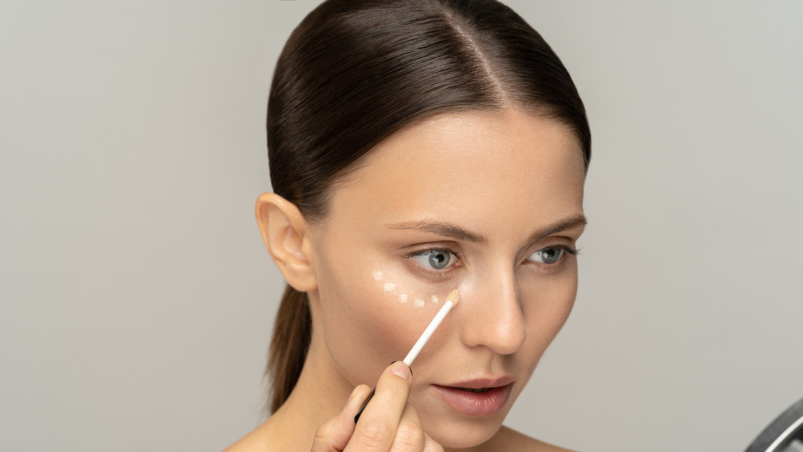 What Makeup Primer Really Does To Your Face