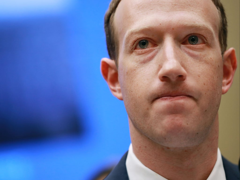 What was Facebook's worst outage ever?