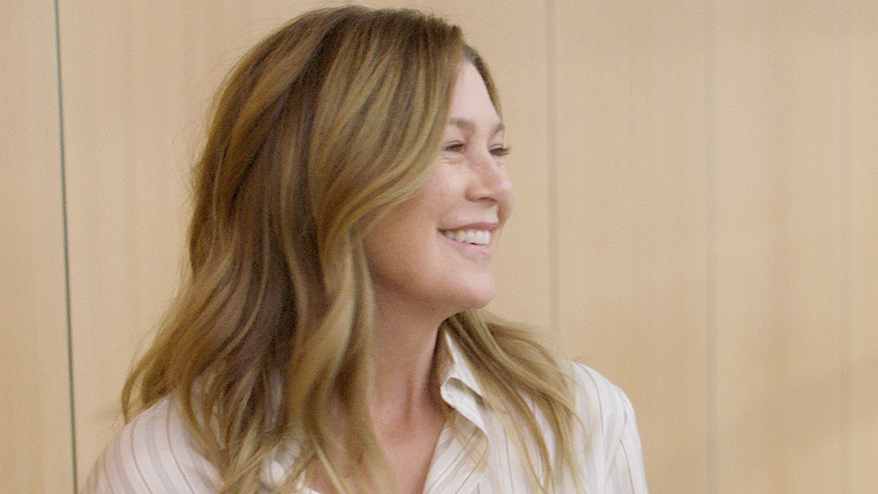 Why Grey's Anatomy Decided To Move Past The Pandemic In Season 18 Premiere Why Grey's Anatomy Decided To Move Past The Pandemic In Season 18 Premiere