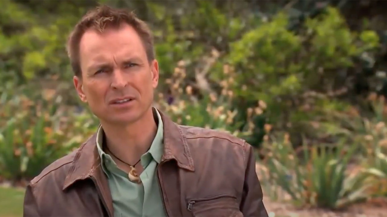 Why Isn't The Amazing Race Season 33 On The Fall TV Schedule? Longtime Host Phil Keoghan Explains Why Isn't The Amazing Race Season 33 On The Fall TV Schedule? Longtime Host Phil Keoghan Explains